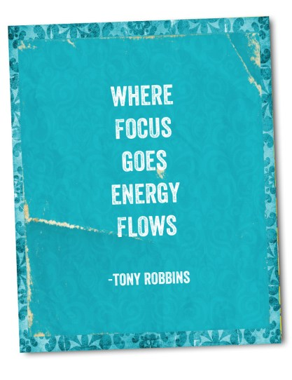 tony-robbins-freebie