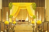 wedding mandaps | PINK LOTUS EVENTS