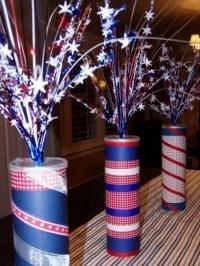 firework decoration ideas | My Web Value