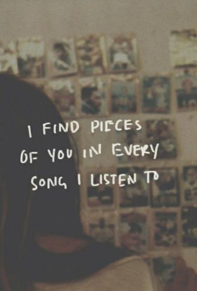 You Always Hurt One You Love Lyrics