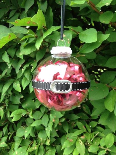 50 handmade christmas ornaments ideas