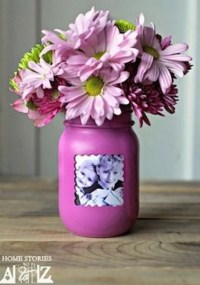 simple-mothers-day-decoration-ideas - Pink Lover