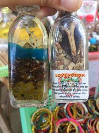 Image result for siquijor love potion