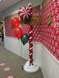 28+ office christmas party themes ideas