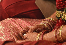 weddings in kerala during Coronavirus