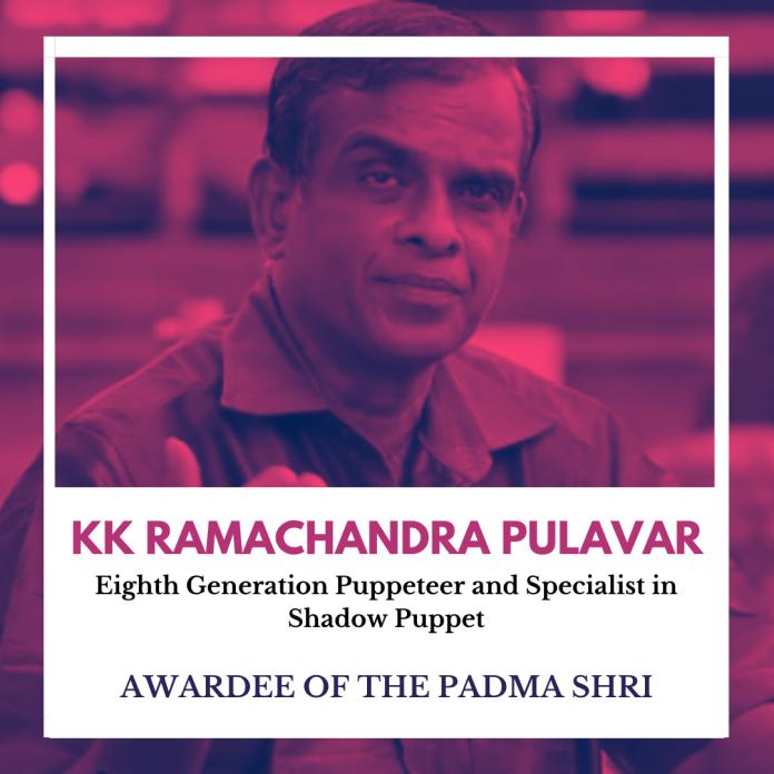 Padma Awards 2021: Kerala Awardees
