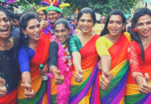 Transgenders of Kerala I Social Justice Department Schemes