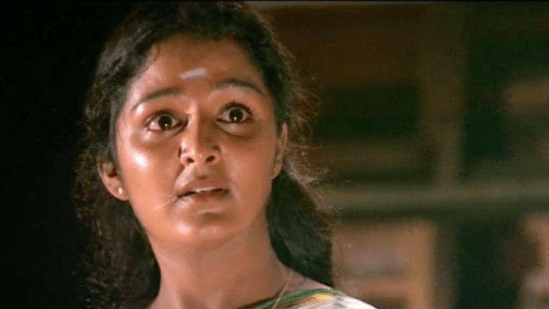 Malayalam Movie Tropes