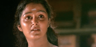 Malayalam Movie Tropes