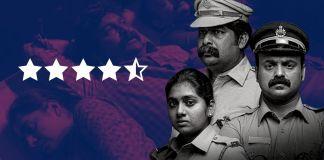 Nayattu Review