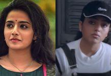 Revolutionary Female Characters From Malayalam Cinema