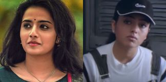 Revolutionary Female Characters From Malayalam Cinema