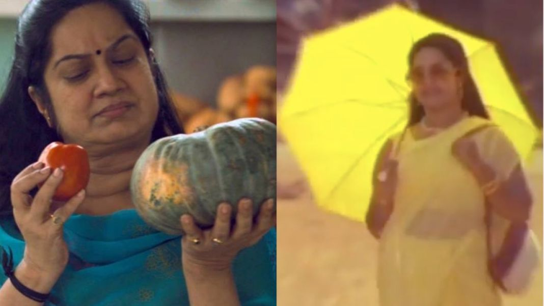 5 Characters By Kalpana That Were Way Ahead Of Their Time