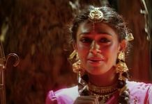 Hit Malayalam Songs And Their Other Language Counterparts