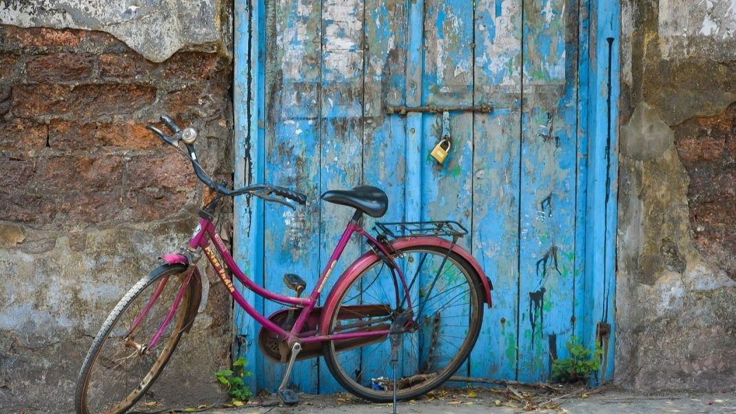 World Bicycle Day 2021: Why Do We Celebrate?