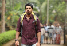 Why Are Malayalis Yet To Accept The Concept of Gap Year