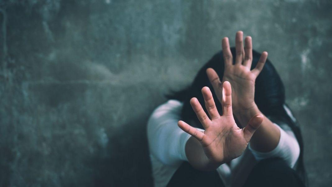 Non-penetrative Sexual Act Between Thighs Is Rape, Says Kerala HC