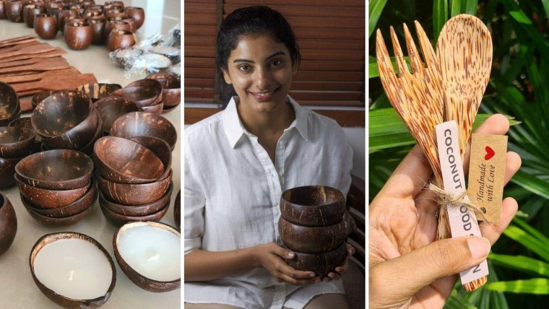Thenga Kerala