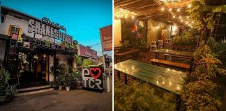 Cafes In Thrissur