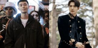 K-dramas on Netflix