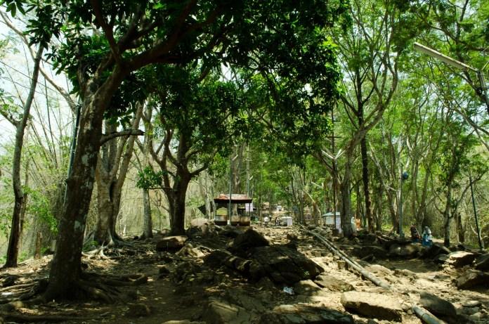 Malayatoor