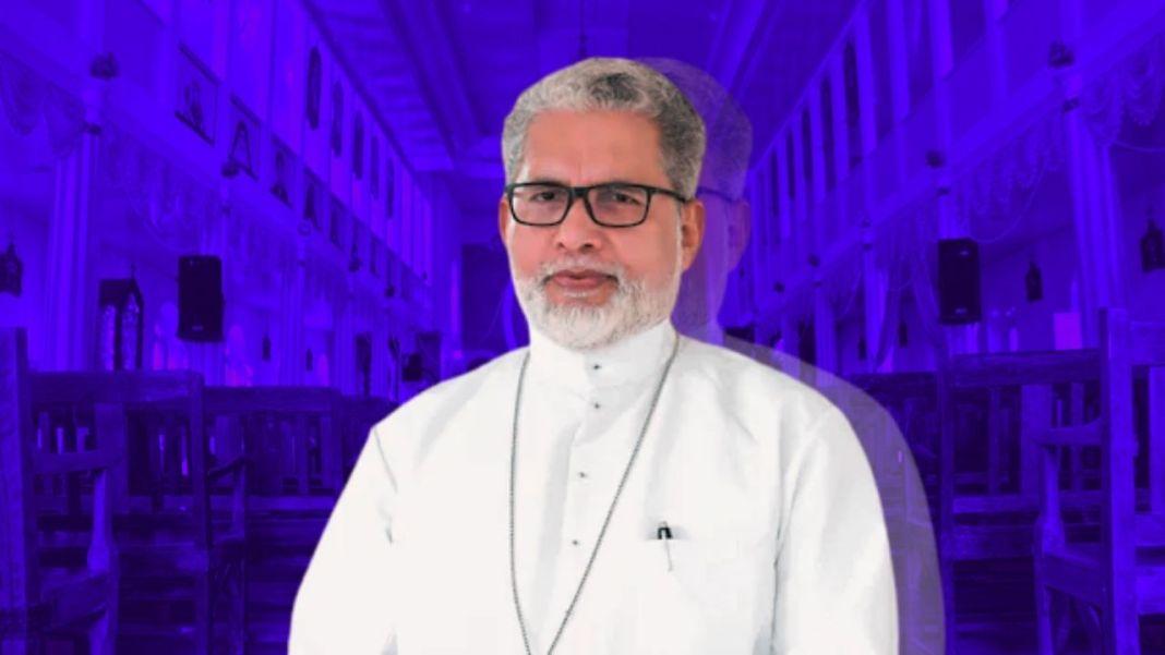 Narcotics Jihad Kerala
