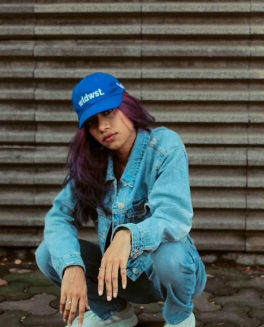streetwear kerala