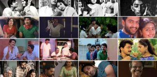 Instagram Accounts You Must Follow If You Love Malayalam Cinema