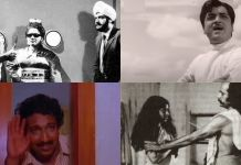 The '70s and '80s Malayalam Crime Thrillers Watch List