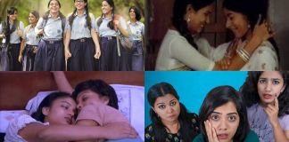 How Malayalam Popular Culture Views Female Friendships