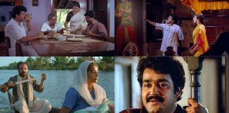 Top Rated Malayalam Movies On IMDB