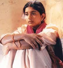 Meera Jasmine's Malayalam Movies You Should Rewatch