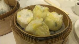 Hei Lum Moon Chinese Restaurant