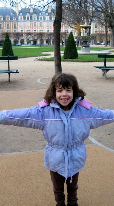 Chloe Paris Dec2006