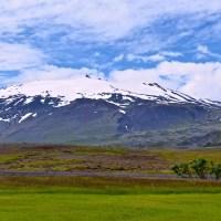 Iceland: Land of Enchantment (Part II)