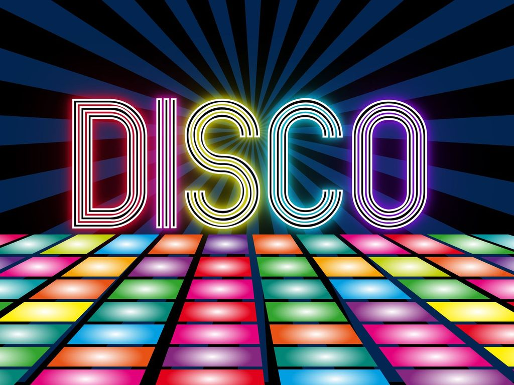 School Disco Thursday 28th May Milton Of Leys Primary