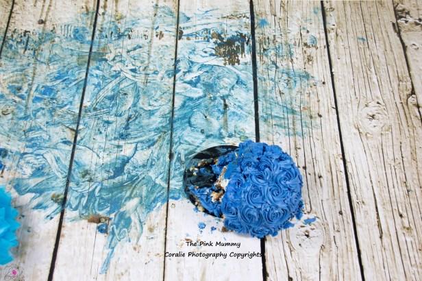 smash-the-cake-session-smurf_07