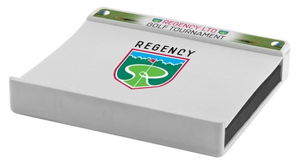Golf Gift Sets - Glandore Gift Box