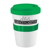 Mugs - Coffee 2 Go Mugs - 1CP