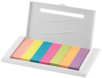 Ruler - Sticky Note Ruler Set OPEN