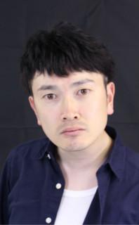 Jiro Sakuma