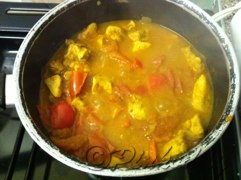 cook_in_pan