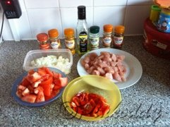 curry_ingredients