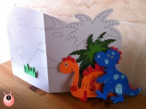 dinosaurs_pictures