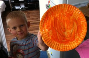 pumpkinplates (1)