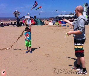 learn_to_fly_a_kite
