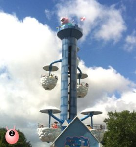 Peppa_pig_windy_tower