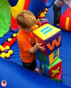softplay_national_play_day