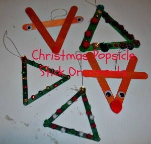 triangle_christmas_craft
