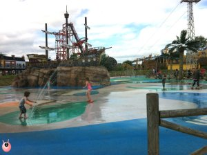 water_play_Flamingoland
